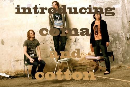 introducingcomacotton